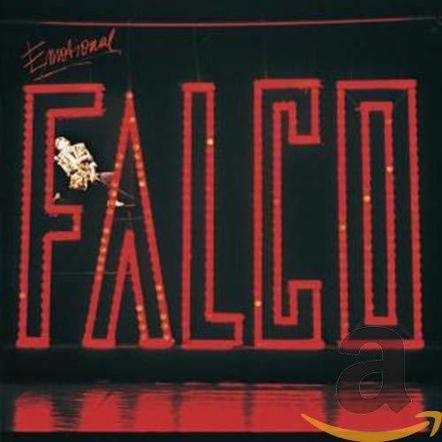 Falco - Austro Pop Show Sechs - Zortam Music