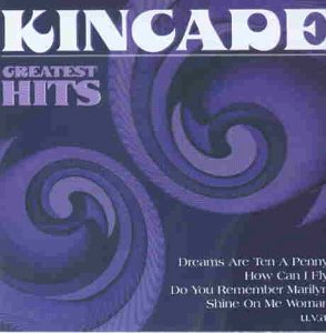Kincade - Million Sellers 13 (The Seventies) - Zortam Music