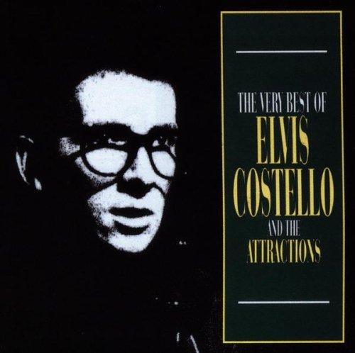 Elvis Costello - Best of Elvis Costello - Zortam Music