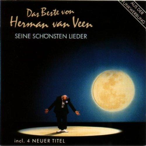 Herman Van Veen - Das Beste Von Herman Van Veen - Zortam Music