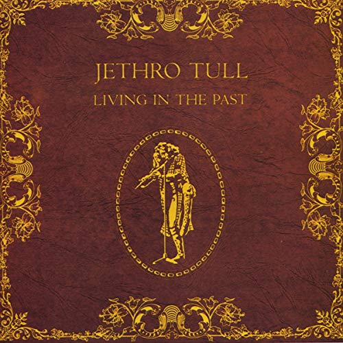 Jethro Tull - Aqualung: 40th Anniversary Special Edition: 2cd (CD2) - Zortam Music