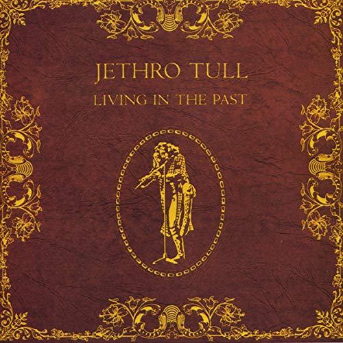 Jethro Tull - Benefit (Remastered) - Zortam Music