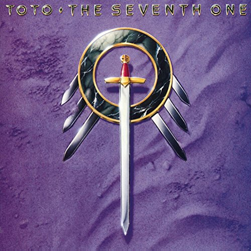 Toto - The Seventh One - Zortam Music