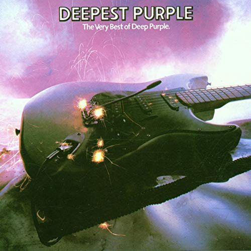 Deep Purple - Legends Ultimate Rock Collection Get It On - Zortam Music