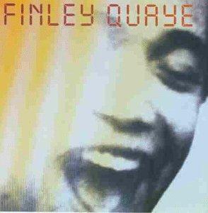 Finley Quaye - Pure� Summer - Zortam Music