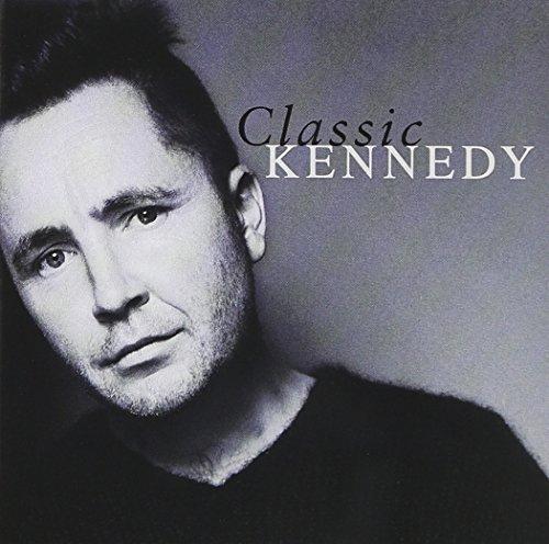 Nigel Kennedy - Classic Kennedy - Zortam Music