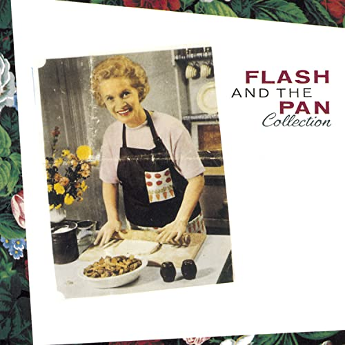 Flash And The Pan - Twogether Pop Disc 1 - Zortam Music