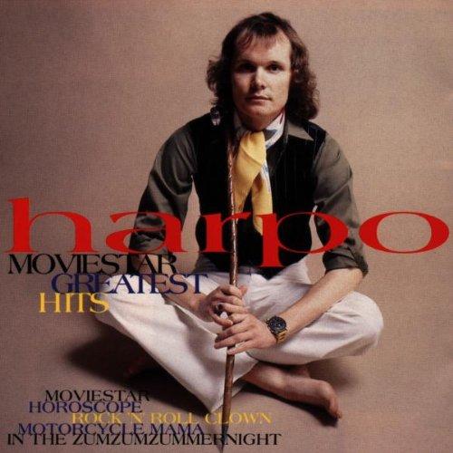 Harpo - Let