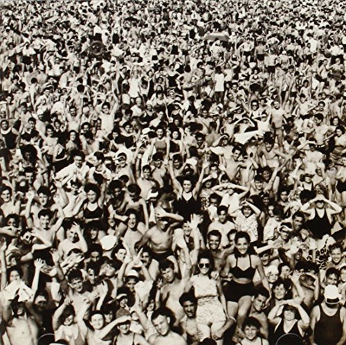 George Michael - Listen Without Prejudice Vol. - Zortam Music