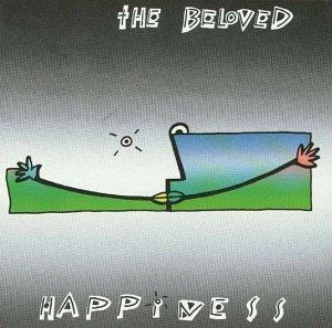 The Beloved - Happiness - Zortam Music