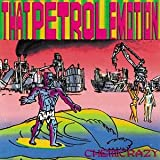 Download That Petrol Emotion - Tingle