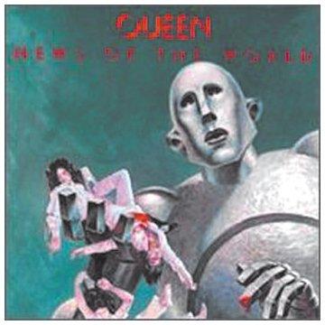 Queen - News Of The World (1977) - Zortam Music