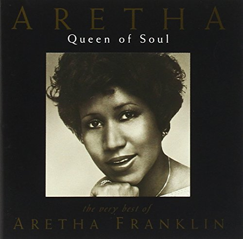 Aretha Franklin - Baby I Love You Lyrics - Zortam Music