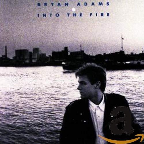 Bryan Adams - Rememberance Day Lyrics - Zortam Music