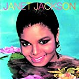 album art to Janet Jackson