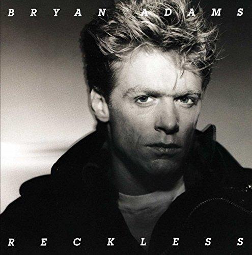 Bryan Adams - Live - Zortam Music