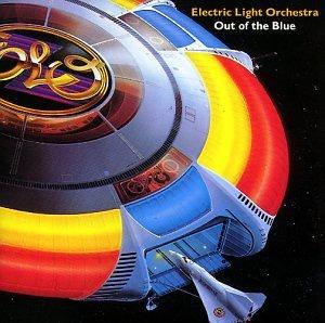 Electric Light Orchestra - Believe Me Now Lyrics - Lyrics2You