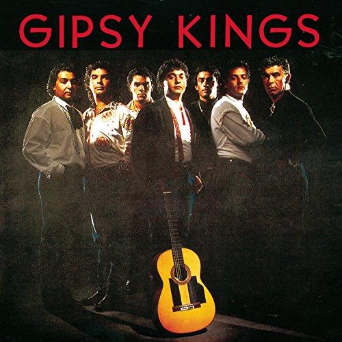 Gipsy Kings - Gypsy Flame - Zortam Music