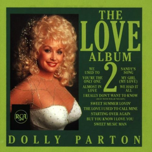 DOLLY PARTON - Jolene Lyrics - Zortam Music