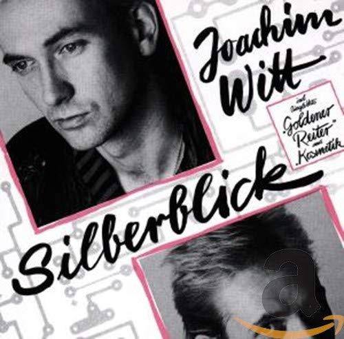 Joachim Witt - Silberblick - Zortam Music