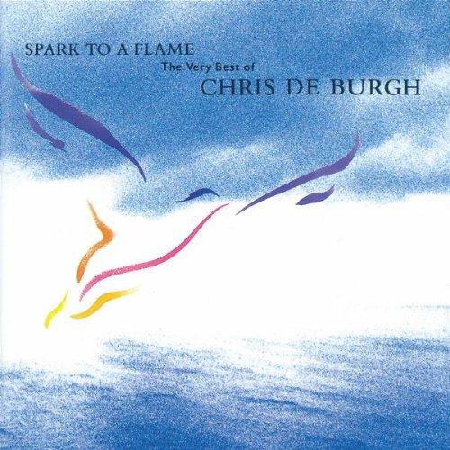Chris De Burgh - Lady in Red Lyrics - Zortam Music