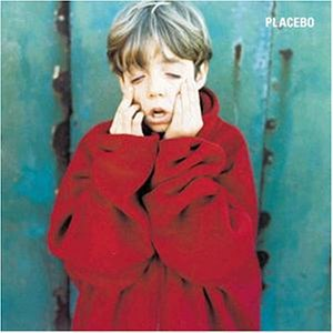 Placebo - The Best Of - Zortam Music