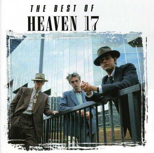 Heaven 17 - Best of Heaven 17 - Zortam Music