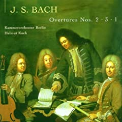 Orchesterwerk Vol. 3