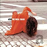 album art to The Ideal Crash