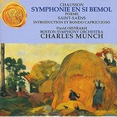 Classical Favorites B000026OYS.01._AA240_SCLZZZZZZZ_