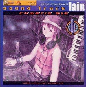Boa - Lain - Zortam Music