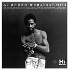 Al Green - Greatest Hits - Zortam Music