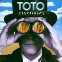 Toto - Mindfields - Zortam Music