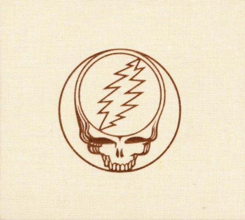 Grateful Dead - So Many Roads (1965-1995) - Zortam Music