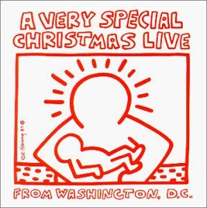 Sheryl Crow - Live - Zortam Music