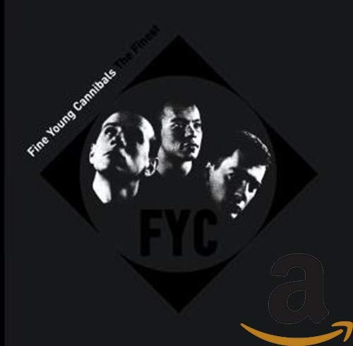Fine Young Cannibals - Finest - Zortam Music