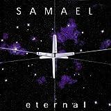 album art to Eternal