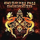 album art to Betray My Secrets