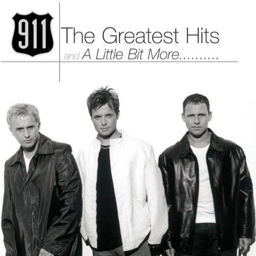 911 - The Greatest Hits & A Little Bit More... - Zortam Music