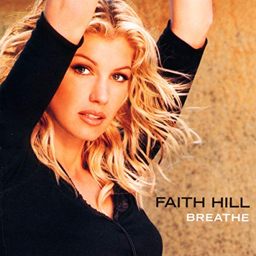Faith Hill - If My Heart Had Wings Lyrics - Zortam Music