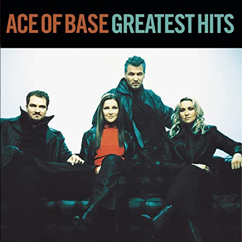 Ace of Base - - - Zortam Music