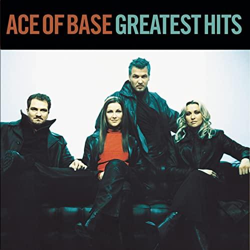 Ace of Base - - - Zortam Music