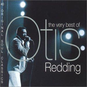 Otis Redding - Otis Redding - The Very Best Of (Collection Anthologie et Int?grale, coffret 2 CD) - Zortam Music