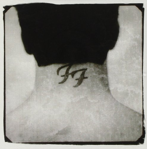 Foo Fighters - There