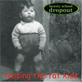 Album cover for Teasing the Fat Kids