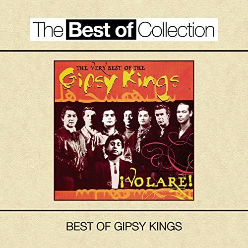 Gipsy Kings - Volare - Zortam Music