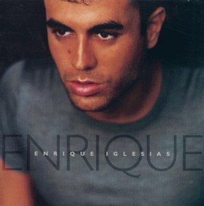 Enrique Iglesias - ENRIQUE (HERO) - Zortam Music