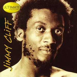 Jimmy Cliff - Rock en Ingles de los 60´s - Zortam Music