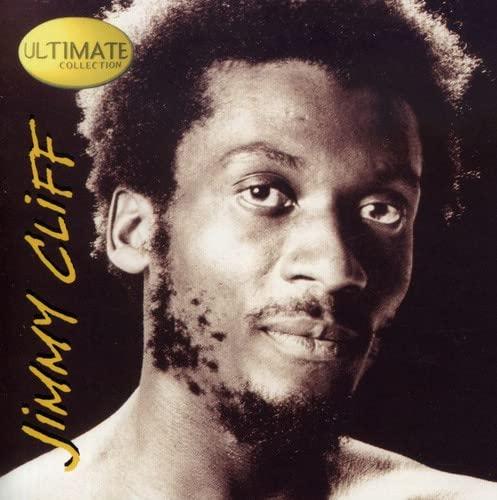 Jimmy Cliff - Die Hit-giganten: Cabrio Hits - Zortam Music