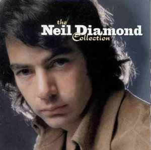 Neil Diamond - The Neil Diamond Collection - Zortam Music